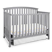Graco Freeport Collection Grey