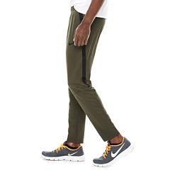 Nike® New Epic Pants
