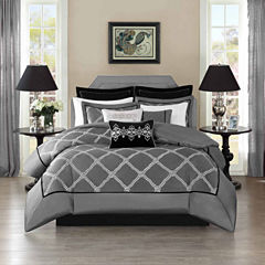 Bombay Teramo Comforter Set