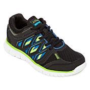 LA Gear® Pace Boys Athletic Shoes - Little Kids/Big Kids