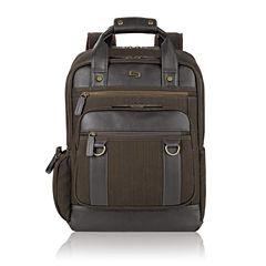 Bradford Backpack