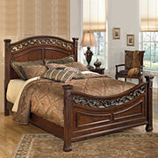 Signature Design by Ashley®  Leahlyn Bedroom Collection
