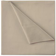 Liz Claiborne® 400tc Ultra Fine Sateen Sheet Set