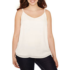 Worthington Camisole Plus
