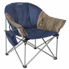 Kamp-Rite Kozy Klub Chair
