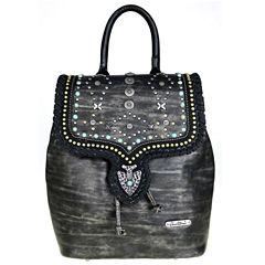 Montana West Naomi Arrowhead Backpack