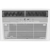 Frigidaire 8000 BTU Cool Connect Window Air Conditioner with Wi-Fi Control