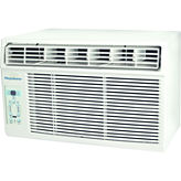 Keystone 12000 BTU Window-Mounted Air Conditionerwith