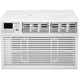 Emerson Quiet Kool 10000 BTU 115V Window Air Conditioner with Remote Control