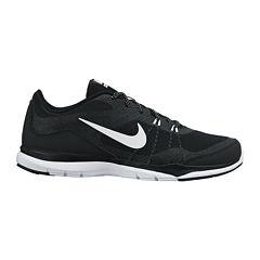 Nike® Flex Trainer 5 WomensTraining Shoes