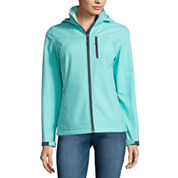 Free Country® Softshell Jacket