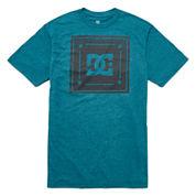 DC® Graphic Tee - Boys 8-20