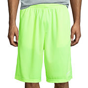 Yellow Shorts for Men - JCPenney