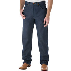 Wrangler® Relaxed Fit Original Cowboy Jeans