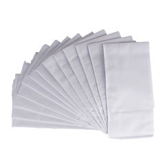 Dockers® 13-pk. Permanent Press Handkerchief Set