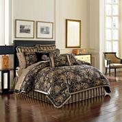 Queen Street® Ventura 4-pc. Comforter Set