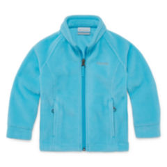 Girls Coats & Jackets for Baby - JCPenney