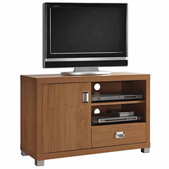 RTA Products LLC Techni Mobili TV Stand