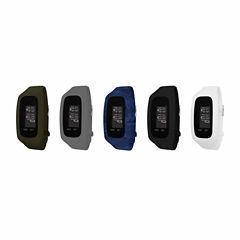 B-fit Men's Activity Tracker & 5pc. Interchangeable Band Set-Ba5370bk606-078