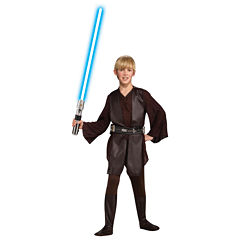 Anakin 4-pc. Star Wars Dress Up Costume