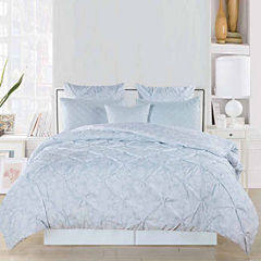 Home Maison Surus 3-pc. Duvet Cover Set