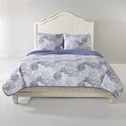 Panama Jack Sea Collection 3-pc. Cotton Quilt Set