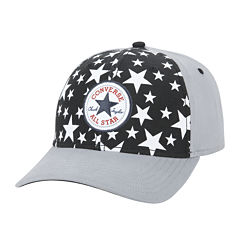 Converse All Star Stars Baseball Cap