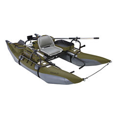 Classic Accessories® 69770 Colorado XT 9' Pontoon Boat