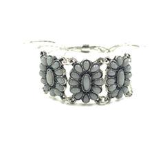 a.n.a Womens Wrap Bracelet