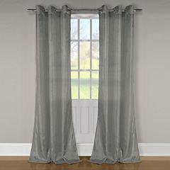 Duck River Auroroa 2-Pack Curtain Panel