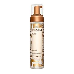 Mizani Foam Wrap Hair Cream-8.5 oz.