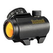 Bushnell® Trophy Red Dot 1x25mm Riflescope
