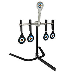 Do All Outdoors .22 Auto Reset Pro-Style Target