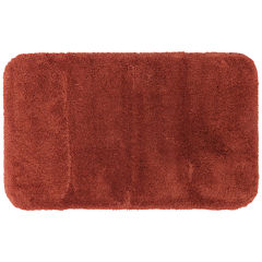 Toilet Tank Covers Red Bath Rugs Amp Bath Mats For Bed