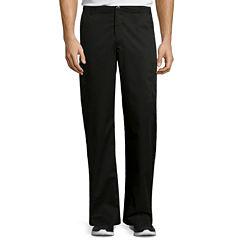 WonderWink® Mens Pants