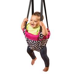 Evenflo Door Jumper Marianna Baby Jumper