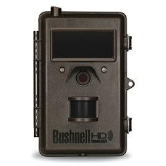 Bushnell 8Mp Trophy Cam Hd Wireless
