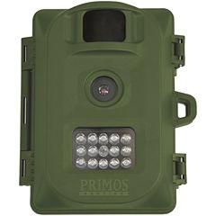 Primos Bullet Proof Hunting Camera