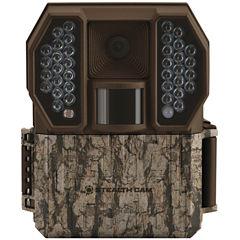 Stealth Cam Rx 36 Camo- 8 Mp Scouting Camera