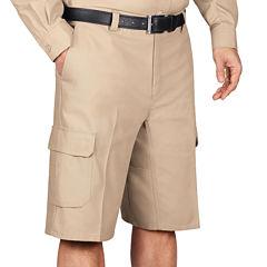 Wrangler Workwear™ Functional Cargo Shorts