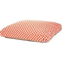 Majestic Pet Rectangular Bed
