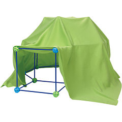 Discovery Kids™ Construction Fort