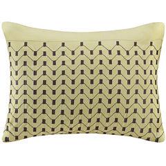 Ideology Aries Oblong Decorative Pillow