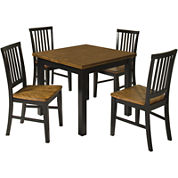 Kennedale Refectory Dining Collection