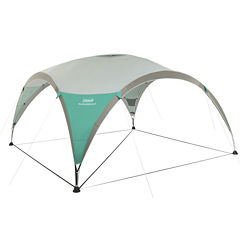 Coleman® Point Loma™ Dome Shelter