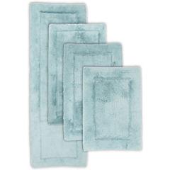HygroCotton® Soft Bath Rug Collection