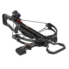 Barnett Crossbows™ Recruit Compound Crossbow Package