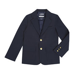 French Toast® Button-Front Blazer - Boys 8-20