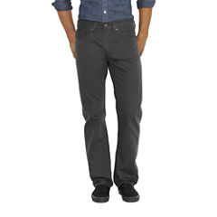 Levi's® 505™ Regular Twill Pants