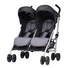 Evenflo Minno Double Stroller